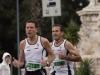 messina-marathon-2013-22