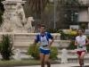 messina-marathon-2013-23