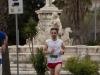messina-marathon-2013-24