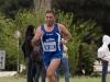 messina-marathon-2013-25