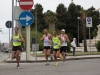 messina-marathon-2013-26