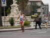 messina-marathon-2013-27