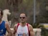 messina-marathon-2013-29