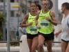 messina-marathon-2013-30