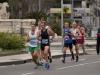 messina-marathon-2013-31