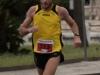 messina-marathon-2013-32