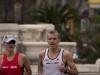 messina-marathon-2013-34