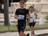 messina-marathon-2013-35