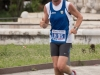 messina-marathon-2013-36