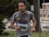 messina-marathon-2013-38