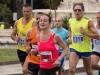 messina-marathon-2013-39