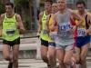 messina-marathon-2013-40