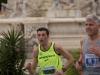 messina-marathon-2013-41