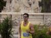 messina-marathon-2013-42