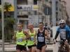 messina-marathon-2013-43