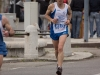 messina-marathon-2013-44
