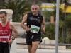 messina-marathon-2013-45
