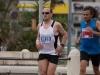 messina-marathon-2013-46