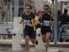 messina-marathon-2013-47