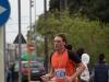 messina-marathon-2013-48