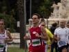 messina-marathon-2013-49
