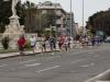 messina-marathon-2013-51