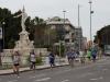 messina-marathon-2013-52