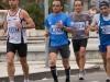 messina-marathon-2013-53