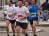 messina-marathon-2013-54