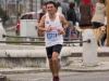 messina-marathon-2013-55
