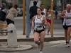 messina-marathon-2013-56