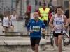 messina-marathon-2013-57