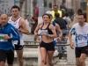 messina-marathon-2013-58