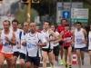 messina-marathon-2013-59