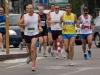 messina-marathon-2013-60