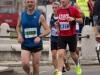 messina-marathon-2013-61