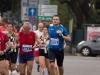 messina-marathon-2013-62