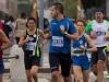 messina-marathon-2013-63