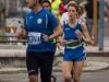 messina-marathon-2013-64
