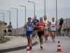 messina-marathon-2013-65