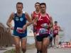 messina-marathon-2013-66