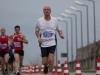 messina-marathon-2013-67