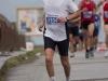 messina-marathon-2013-68