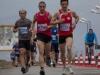 messina-marathon-2013-69