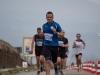 messina-marathon-2013-70