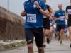 messina-marathon-2013-71
