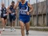 messina-marathon-2013-72