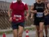 messina-marathon-2013-73