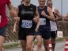 messina-marathon-2013-74