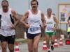 messina-marathon-2013-75